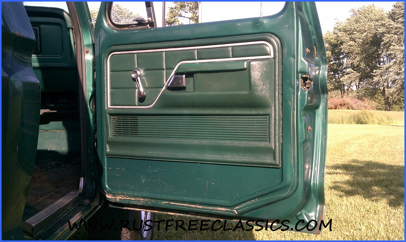 ford f wiring diagram images 1960 ford f100 wiring diagram